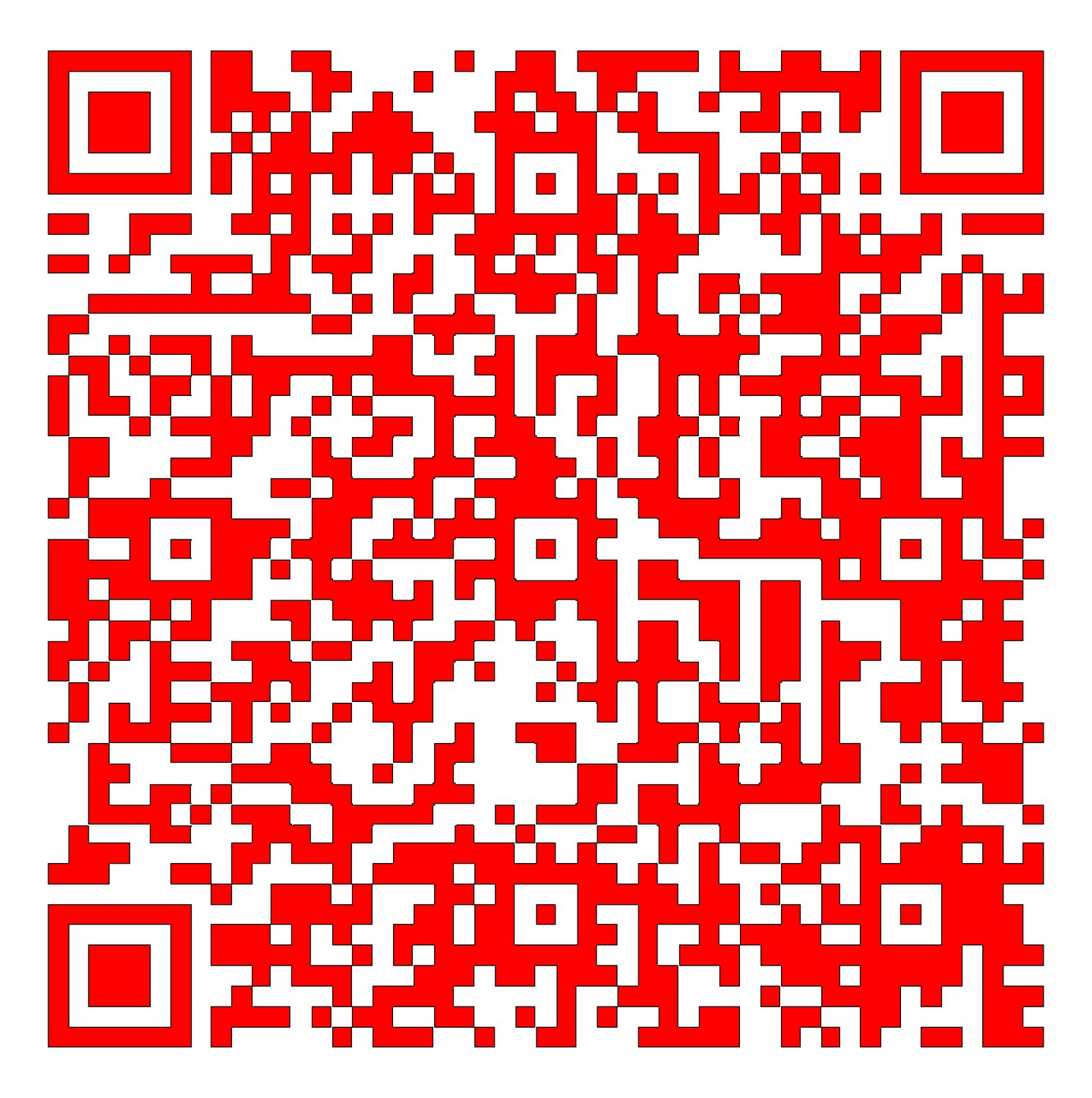 Valentine - QR Code -contains poem with formatting and a link - This QR code contains a poem and a link - Tony Karp, design, art, photography, techno-impressionist, techno-impressionism, aerial photography , drone , drones , dji , mavic pro , video , 3D printing - Books -