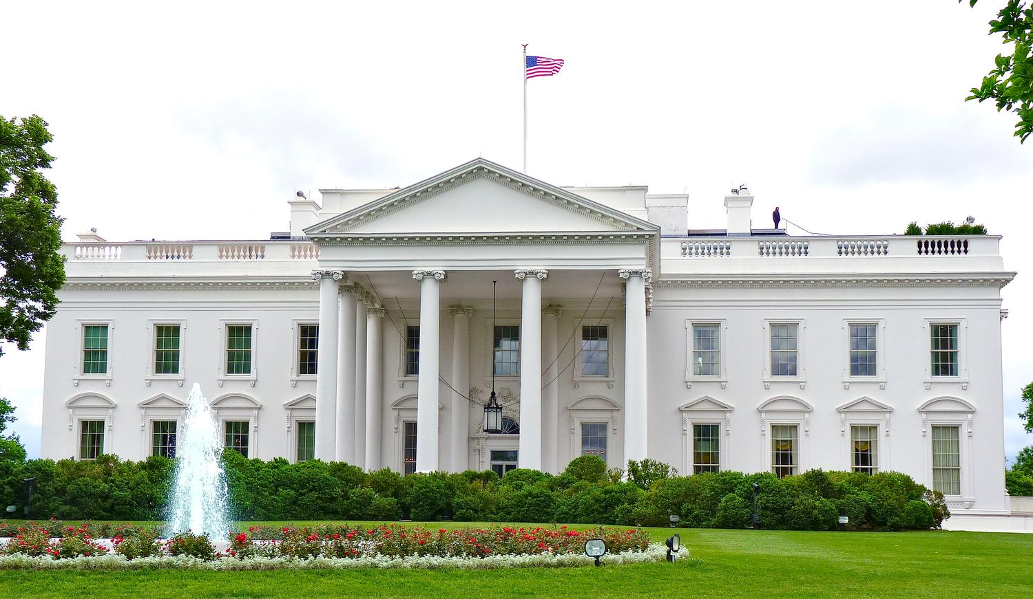 - Here we are at the White House. It's cloudy, with a bit of rain, but soon we'll be inside. - Panasonic DMC-FZ35 - White House = President Barak Obama - Tony Karp, design, art, photography, techno-impressionist, techno-impressionism, aerial photography , drone , drones , dji , mavic pro , video , 3D printing - Books -